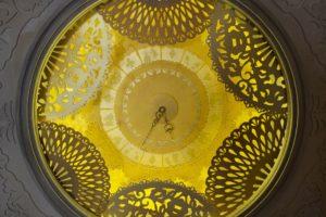 clock-177962_1920