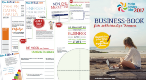 mein-bestes-jahr-2017-business-book-faecher