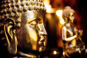 buddha-1167012_1920