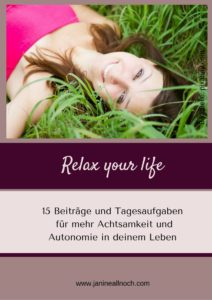 Relax your life (13)